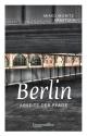 Berlin Braumüller