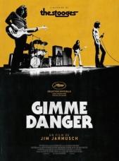 Gimme Danger _ Jim Jarmusch
