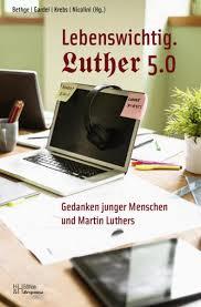 Luther5.0 Hentrich&Hentrich