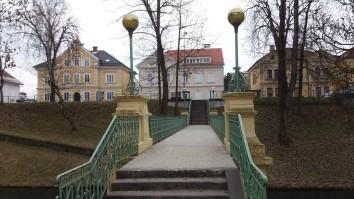 Rizzibrücke_Klagenfurt