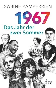 dtv 1967 Cover