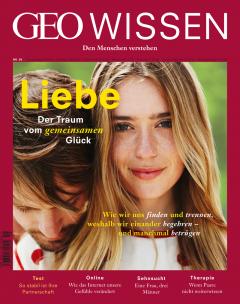 geo-wissen-58-cover-teaser