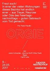 sujet_orgie_c_g_nter_eder_jpg-web_0x400