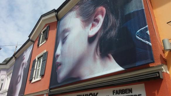 Bleiburg_Helnwein 6_17 Foto 1 Walter Pobaschnig
