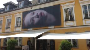 Bleiburg_Helnwein 6_17 Foto 4 Walter Pobaschnig