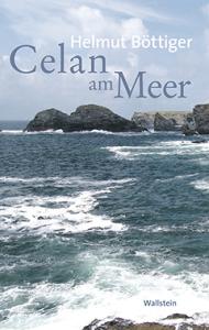 Celan am Meer_Cover