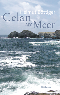 Celan am Meer_Cover
