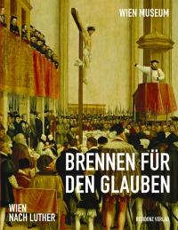 cover_1870_l