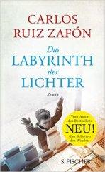 Cover_Labyrinth der Lichter