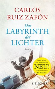 Cover_Labyrinth der Lichter