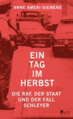Ein Tag im Herbst_Cover