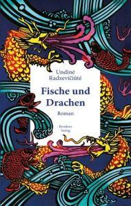 fische-und-drachen_Cover