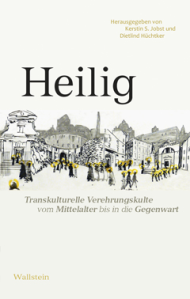 Heilig_Cover