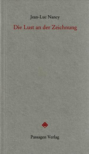 Lust_Passagen Verlag _ Cover