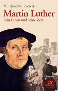 Luther und seine Zeit_Cover