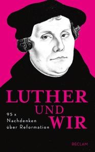 Luther Und Wir _ Reclam