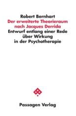 058994 PV Bernhart_Der erweiterte Theorieraum nach Jacques Derri