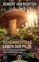 Cover_Pilze
