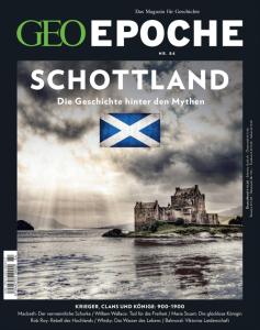 geo-epoche-84-schottland-cover-gross