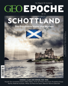 geo-epoche-84-schottland-cover-gross