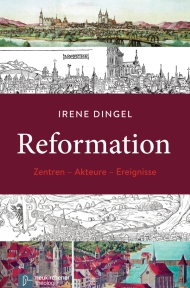 Reformation_Cover