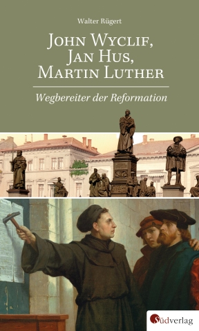 Südverlag Cover