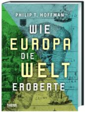 Wie Europa...Cover