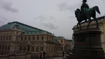 Wien _ Walter Pobaschnig