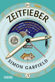 Zeitfieber_Cover