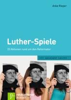 NAU_155954_SL_Luther_RZ.indd