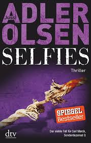 Cover_Selfies