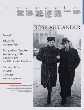Literatur_Kalender