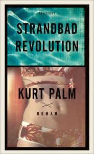 Palm_128x209_Strandbadrevolution_04.11.indd