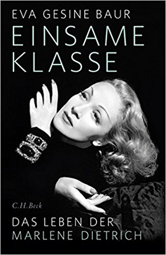 Cover_Marlene Dietrich