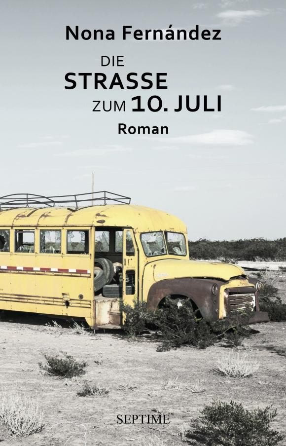FERNANDEZ_Die_Strasse_zum_10_Juli_