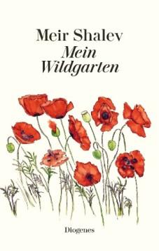 mein-wildgarten-cover