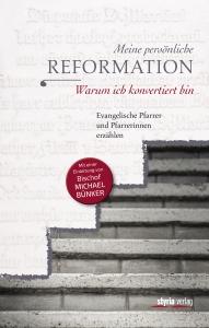 9783222135569_Meine_persoenliche_Reformation_Cover_300dpi