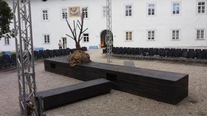 Bühnenbild_Kirchenoper Ossiach 8_16