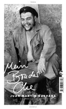 Cover_ Mein Bruder Che