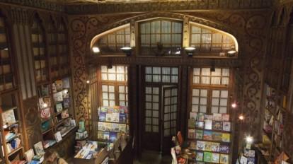 Bild_in 60 Buchhandlungen