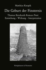 Cover_Th.Bernhard