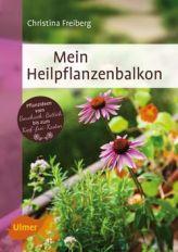Mein-Heilpflanzenbalkon_Cover