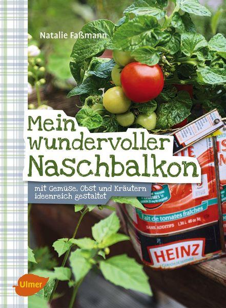 Mein-wundervoller-Naschbalkon_Cover