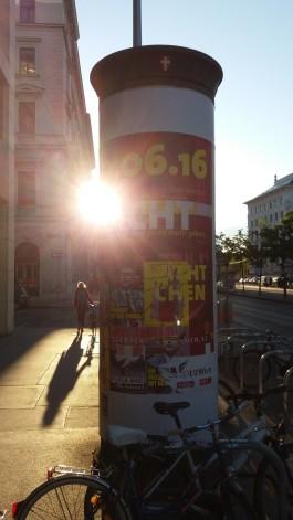 Motiv Stadt_Walter Pobaschnig