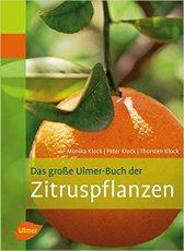 Zitruspflanzen _ Ulmer Cover