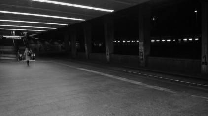citylife_Walter Pobaschnig 11_17
