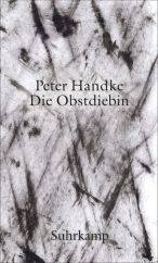 Cover_Handke_Obstdiebin