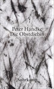 Cover_Handke_Obstdiebin