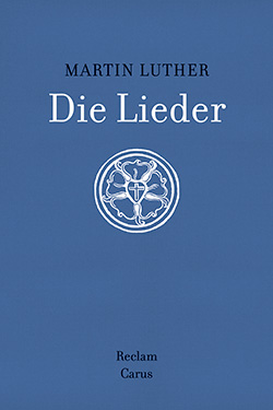 Cover_Luther_Lieder