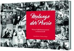 Cover_Melange der Poesie